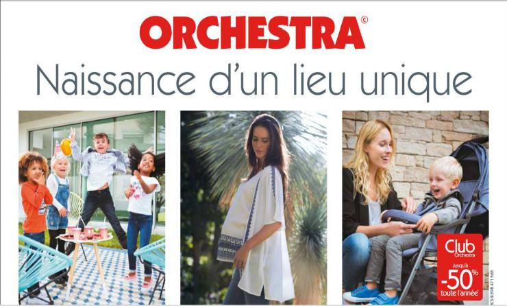 59d1ba6130e92f Orchestra ouvre le plus grand mégastore d Afrique à Tanger - Plurielle