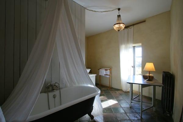 8 astuces d co pour la salle de bains plurielle for Deco 8 jours pour tout changer
