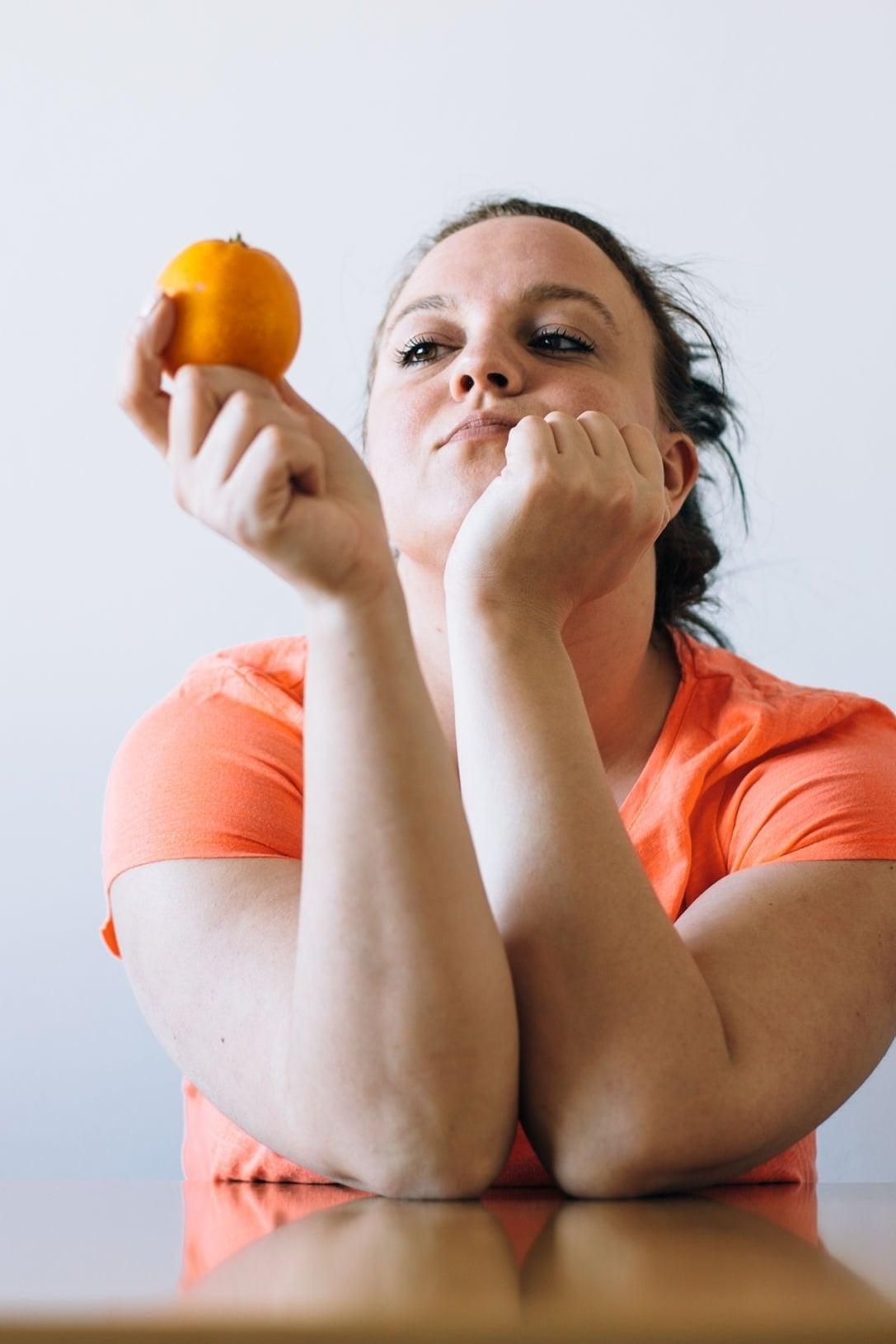 10 mauvaises habitudes qui vous empêchent de perdre du