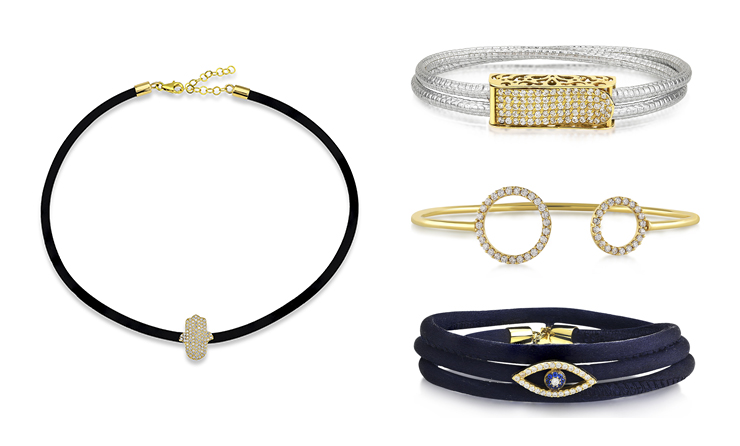 Rafinity lance sa nouvelle collection de bijoux trendy pour l\u0027été