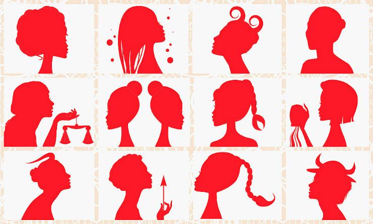 horoscope plurielles vierge