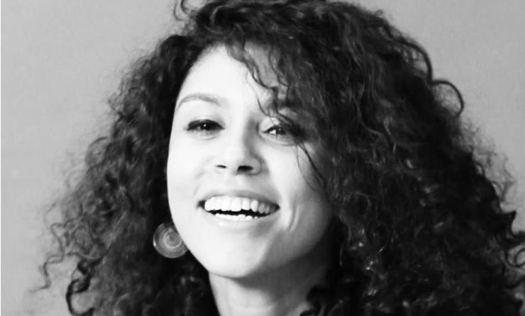 marocaines jeunes et entrepreneuses ep 6 soukeina hachem plurielle. Black Bedroom Furniture Sets. Home Design Ideas