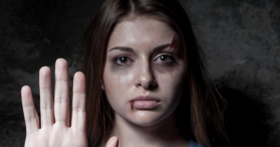 Appel de 88 personnalités en faveur des victimes de violences conjugales — France