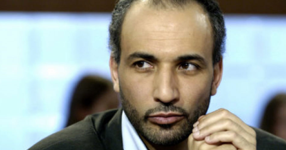 Tariq Ramadan, en prison pour viols, confronté à la deuxième plaignante