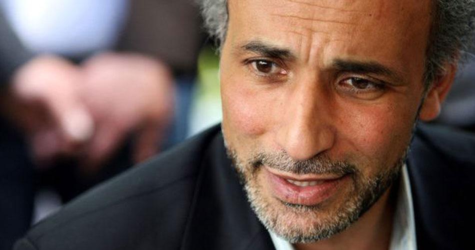La justice maintient les deux inculpations de Tariq Ramadan pour viols — France