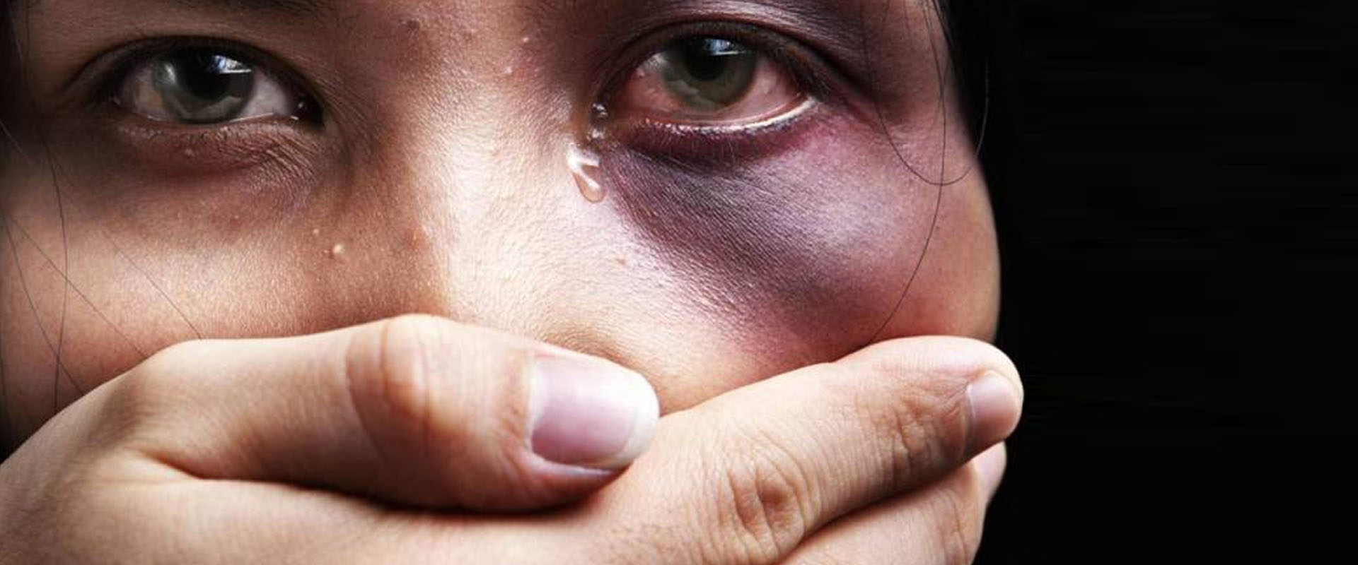 Plus de 93% des femmes violentées ne portent pas plainte - Maroc