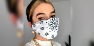 Masque de protection, Coronavirus