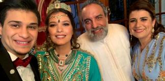 Yakout wa Anbar